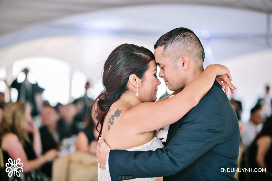 036C&J-Oceano-Hotel-Wedding-Indu-Huynh-Photography