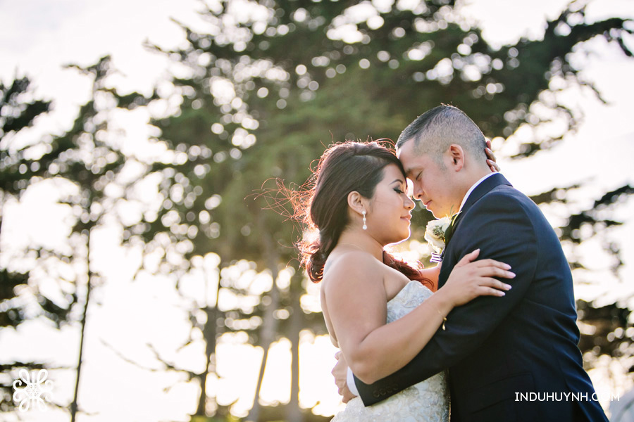 039C&J-Oceano-Hotel-Wedding-Indu-Huynh-Photography