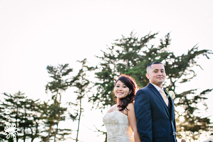 040C&J-Oceano-Hotel-Wedding-Indu-Huynh-Photography