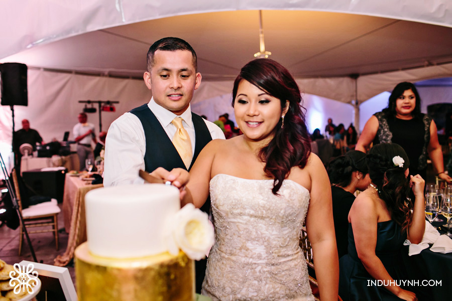 044C&J-Oceano-Hotel-Wedding-Indu-Huynh-Photography