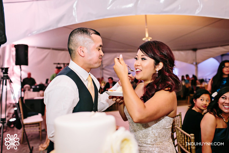 045C&J-Oceano-Hotel-Wedding-Indu-Huynh-Photography