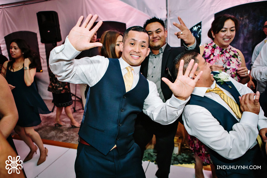 051C&J-Oceano-Hotel-Wedding-Indu-Huynh-Photography