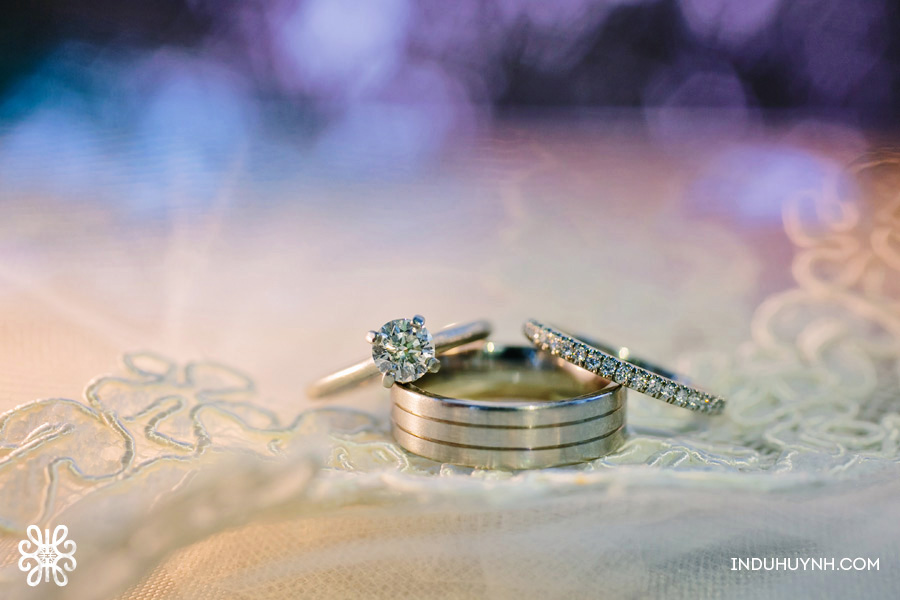058K&R-Wedding-Indu-Huynh-Photography
