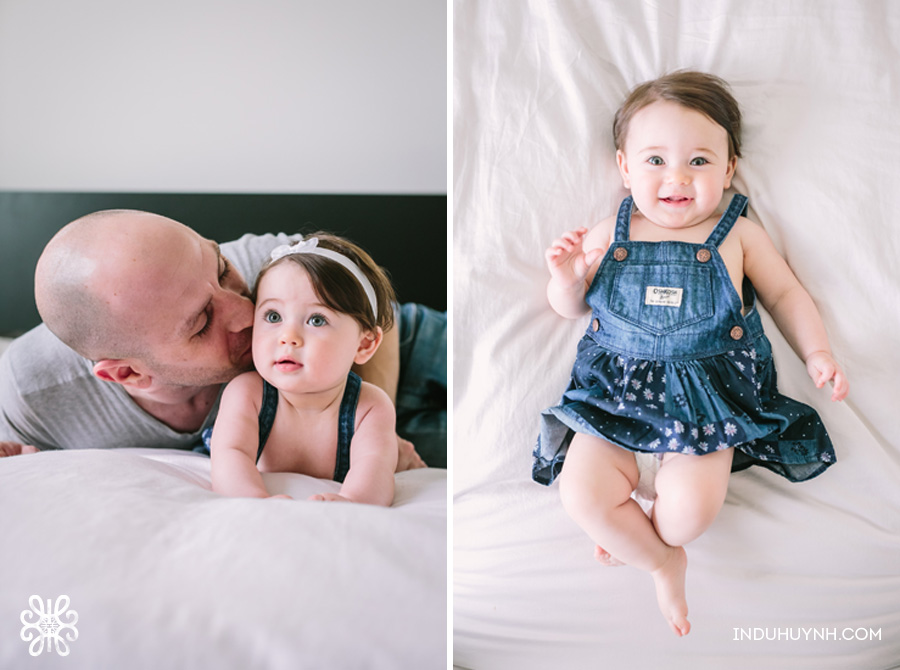 004Baby-Amelia-Blog-Indu-Huynh-Photography