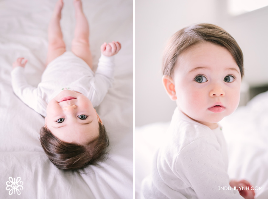 008Baby-Amelia-Blog-Indu-Huynh-Photography