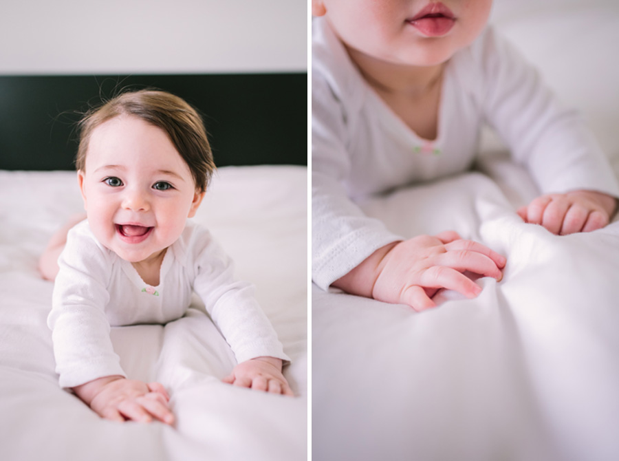 010Baby-Amelia-Blog-Indu-Huynh-Photography