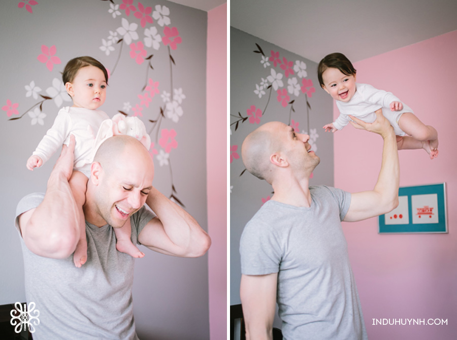 011Baby-Amelia-Blog-Indu-Huynh-Photography