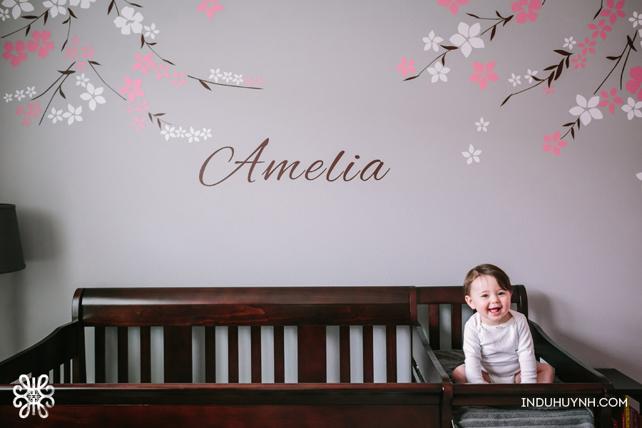 013Baby-Amelia-Blog-Indu-Huynh-Photography