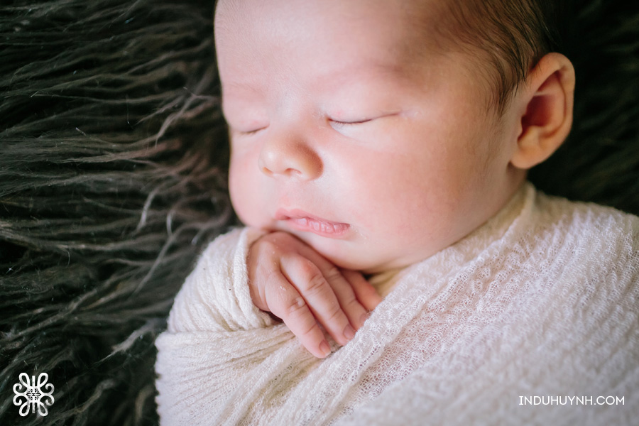 001Baby-Noah-Newborn-session-Indu-Huynh-Photography
