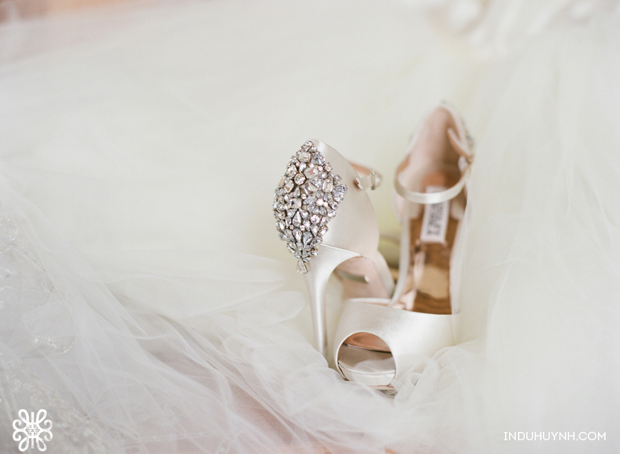 002L&R-Rancho-Canada-Golf-Course-Carmel-Wedding-Indu-Huynh-Photography