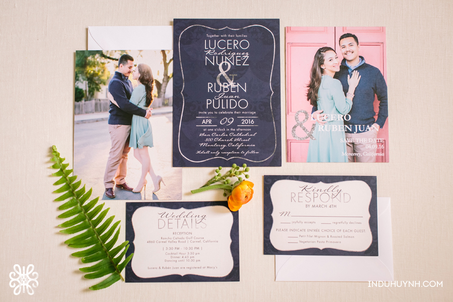004L&R-Rancho-Canada-Golf-Course-Carmel-Wedding-Indu-Huynh-Photography
