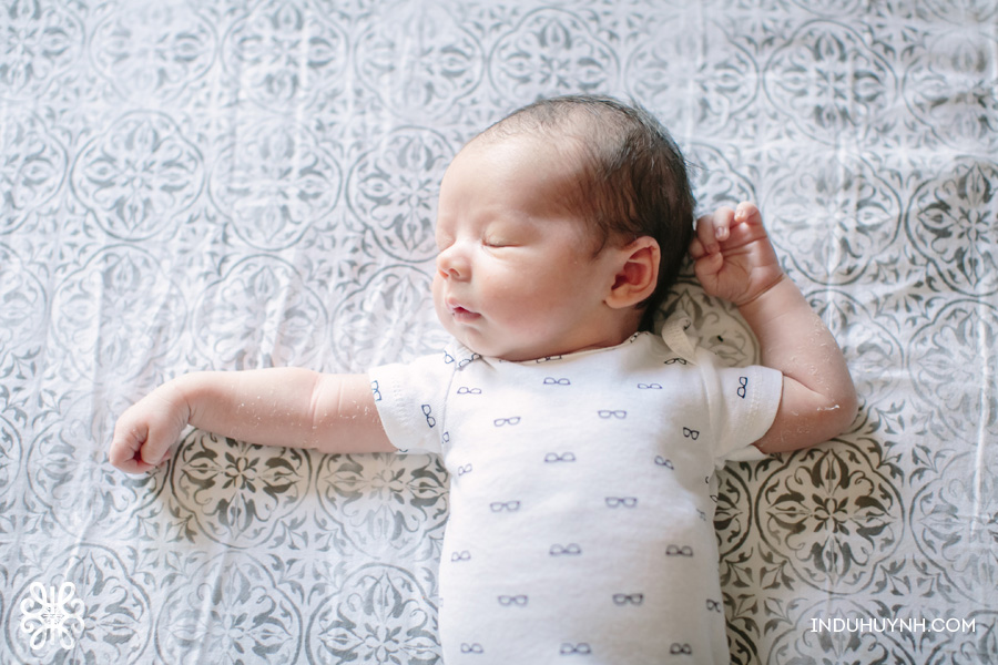 005Baby-Noah-Newborn-session-Indu-Huynh-Photography