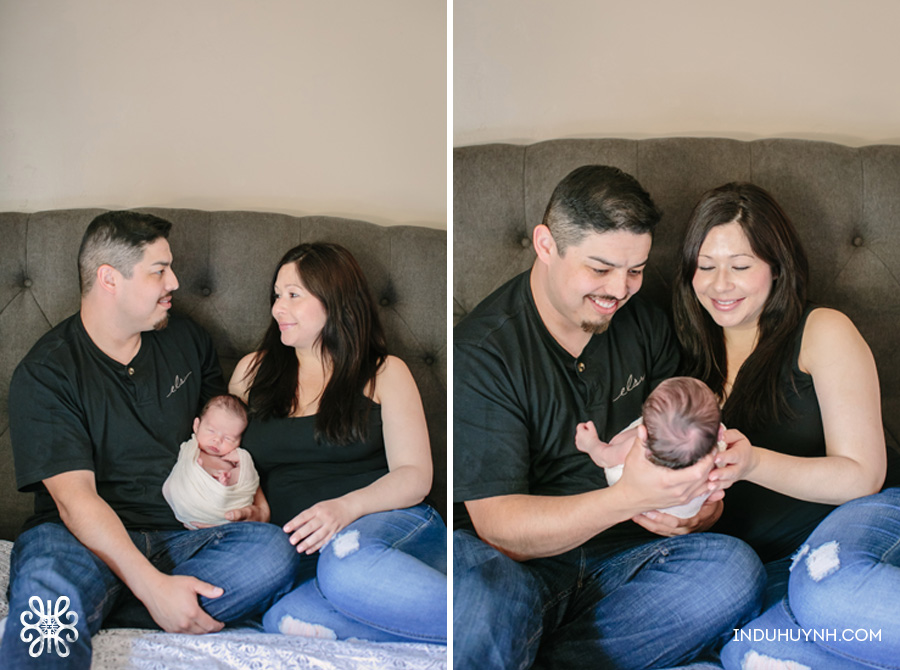 013Baby-Noah-Newborn-session-Indu-Huynh-Photography
