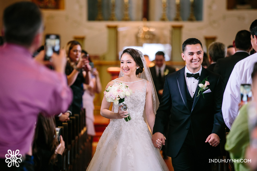 019L&R-Rancho-Canada-Golf-Course-Carmel-Wedding-Indu-Huynh-Photography