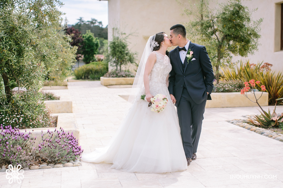 024L&R-Rancho-Canada-Golf-Course-Carmel-Wedding-Indu-Huynh-Photography