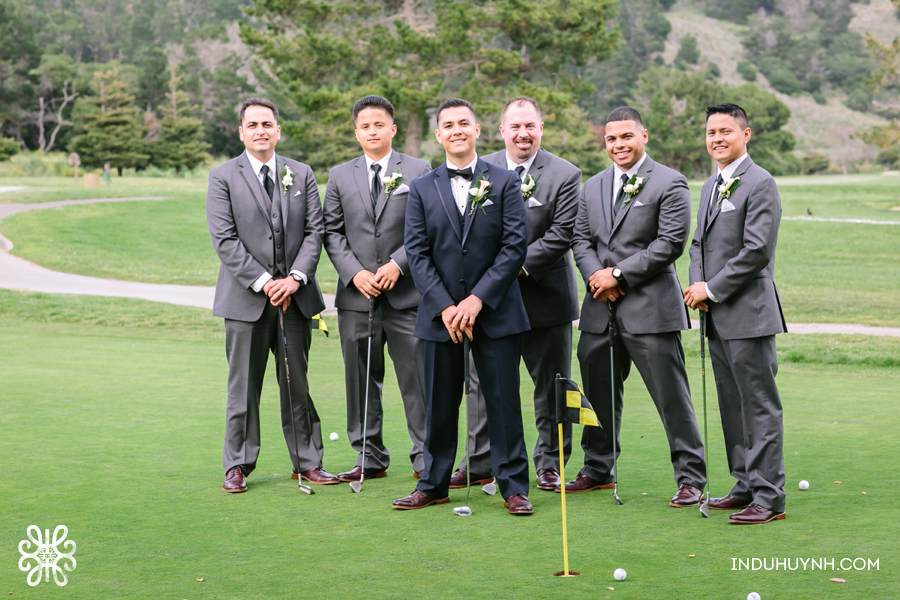 027L&R-Rancho-Canada-Golf-Course-Carmel-Wedding-Indu-Huynh-Photography