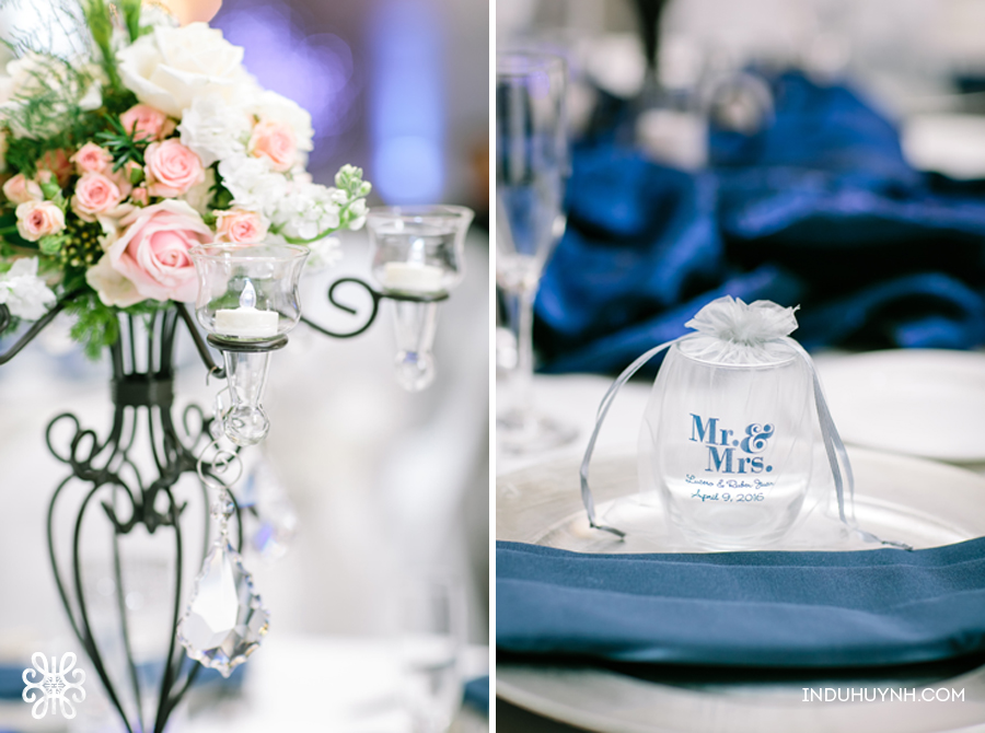 030L&R-Rancho-Canada-Golf-Course-Carmel-Wedding-Indu-Huynh-Photography