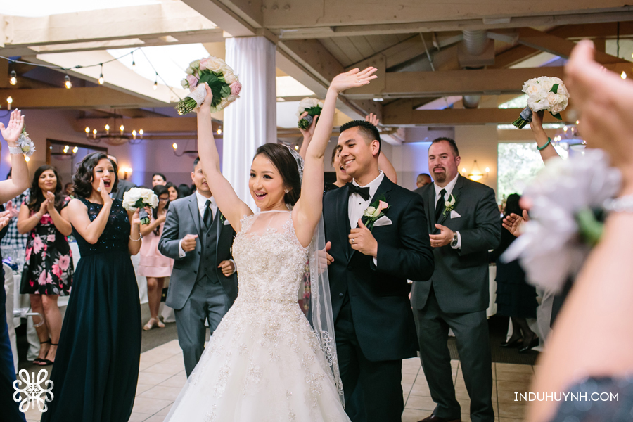 033L&R-Rancho-Canada-Golf-Course-Carmel-Wedding-Indu-Huynh-Photography