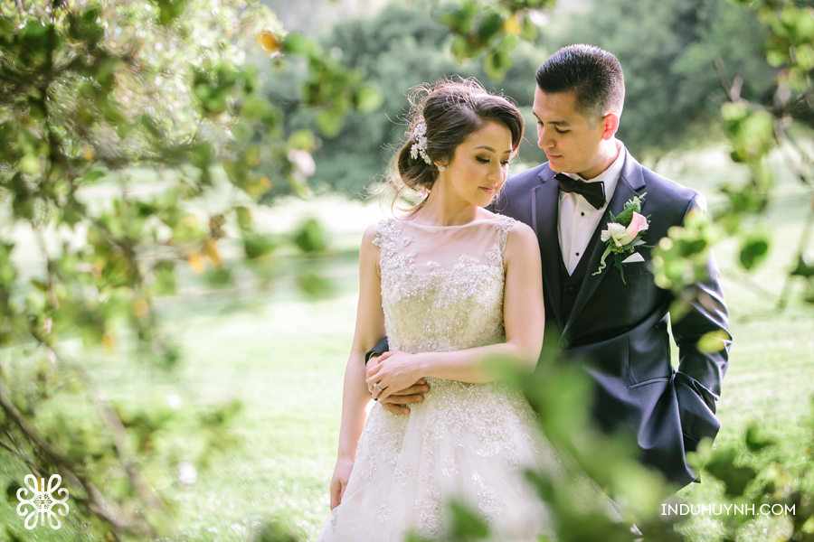 034L&R-Rancho-Canada-Golf-Course-Carmel-Wedding-Indu-Huynh-Photography