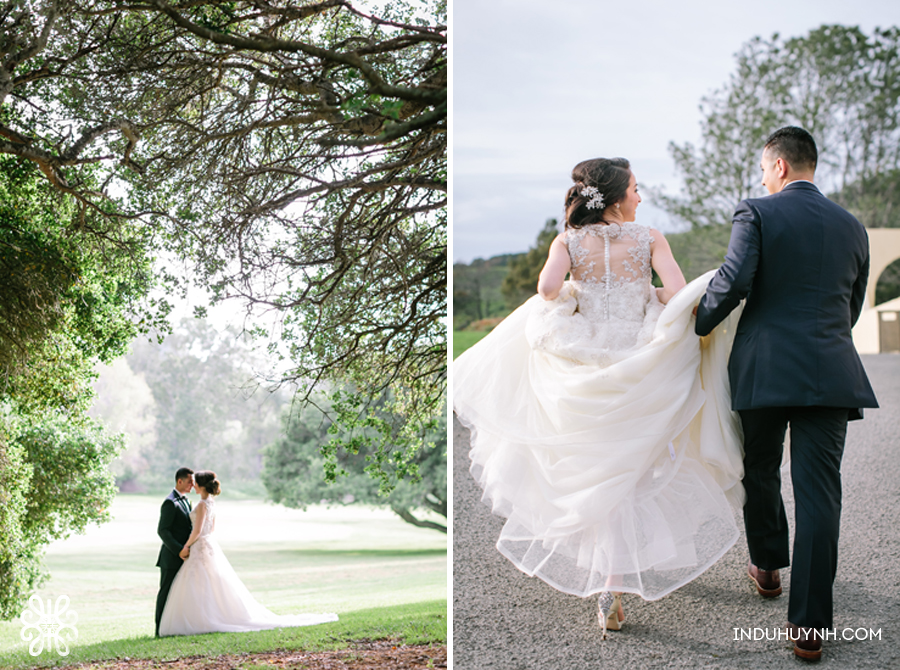 035L&R-Rancho-Canada-Golf-Course-Carmel-Wedding-Indu-Huynh-Photography
