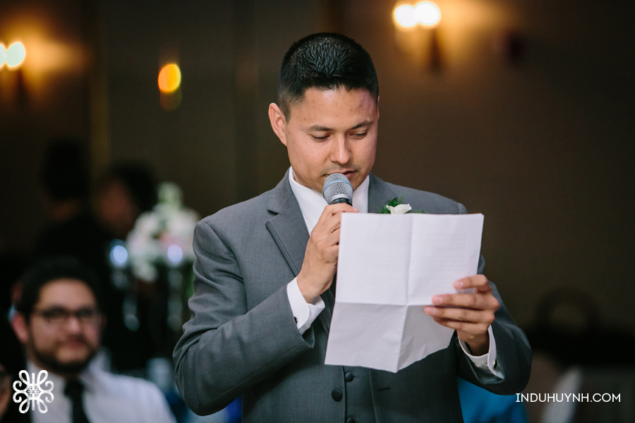 036L&R-Rancho-Canada-Golf-Course-Carmel-Wedding-Indu-Huynh-Photography