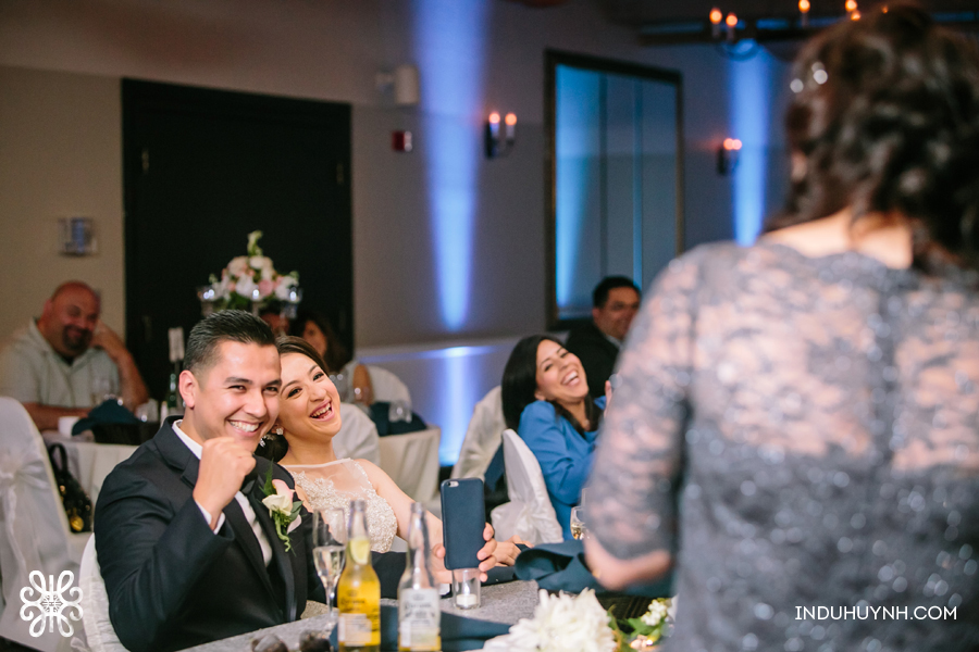 041L&R-Rancho-Canada-Golf-Course-Carmel-Wedding-Indu-Huynh-Photography