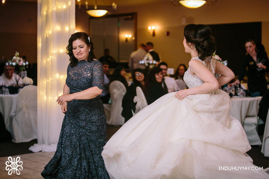 049L&R-Rancho-Canada-Golf-Course-Carmel-Wedding-Indu-Huynh-Photography