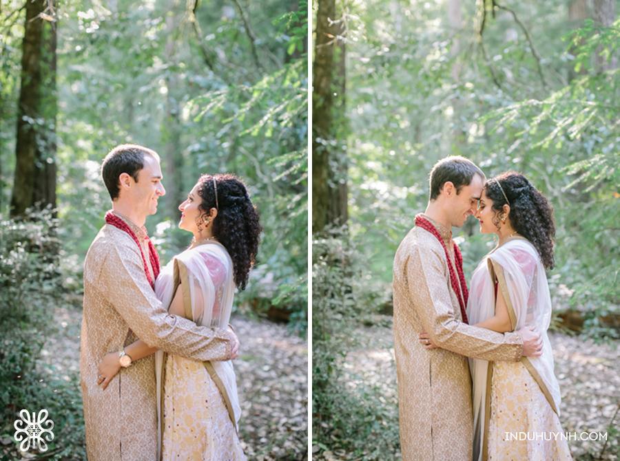 001N&R-Saratoga-Engagement-Indu-Huynh-Photography