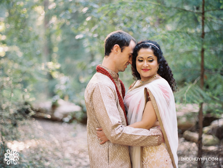 002N&R-Saratoga-Engagement-Indu-Huynh-Photography