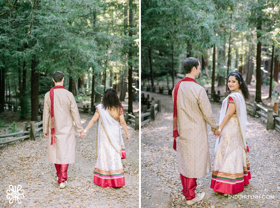 003N&R-Saratoga-Engagement-Indu-Huynh-Photography