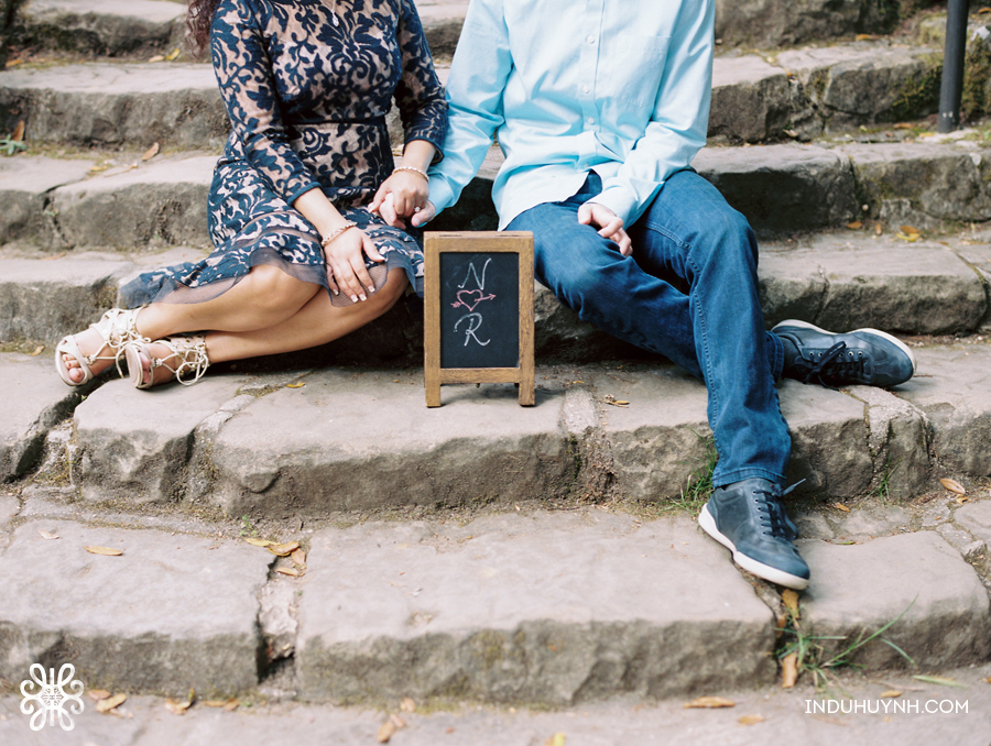 006N&R-Saratoga-Engagement-Indu-Huynh-Photography