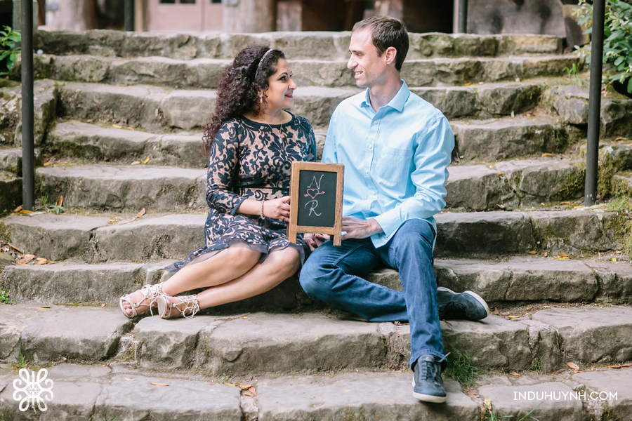 007N&R-Saratoga-Engagement-Indu-Huynh-Photography