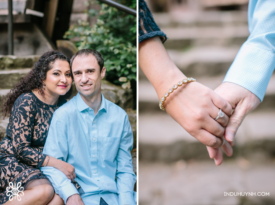 008N&R-Saratoga-Engagement-Indu-Huynh-Photography