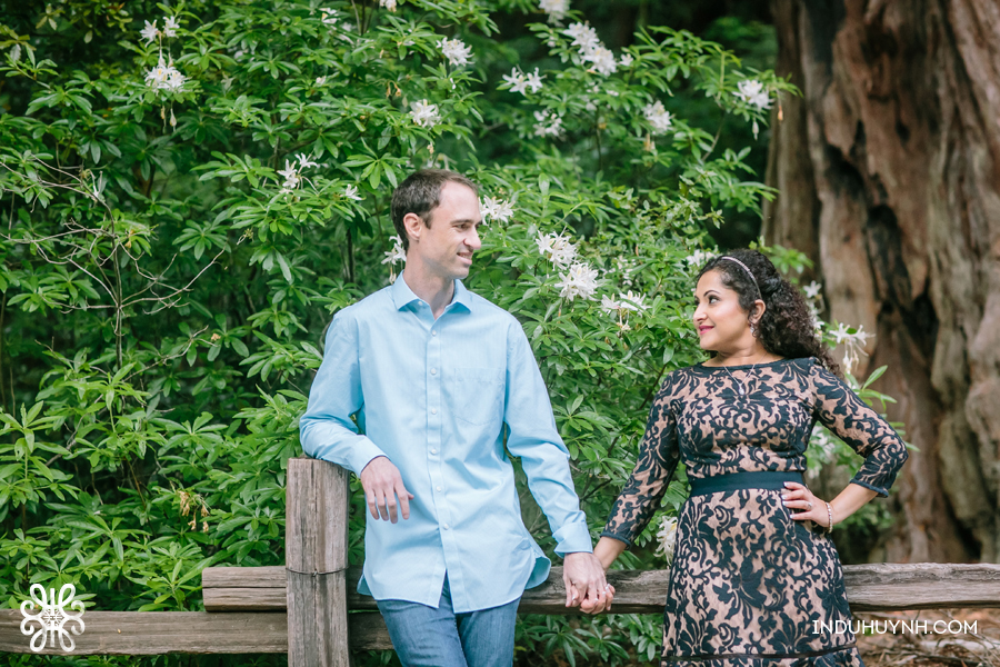 010N&R-Saratoga-Engagement-Indu-Huynh-Photography