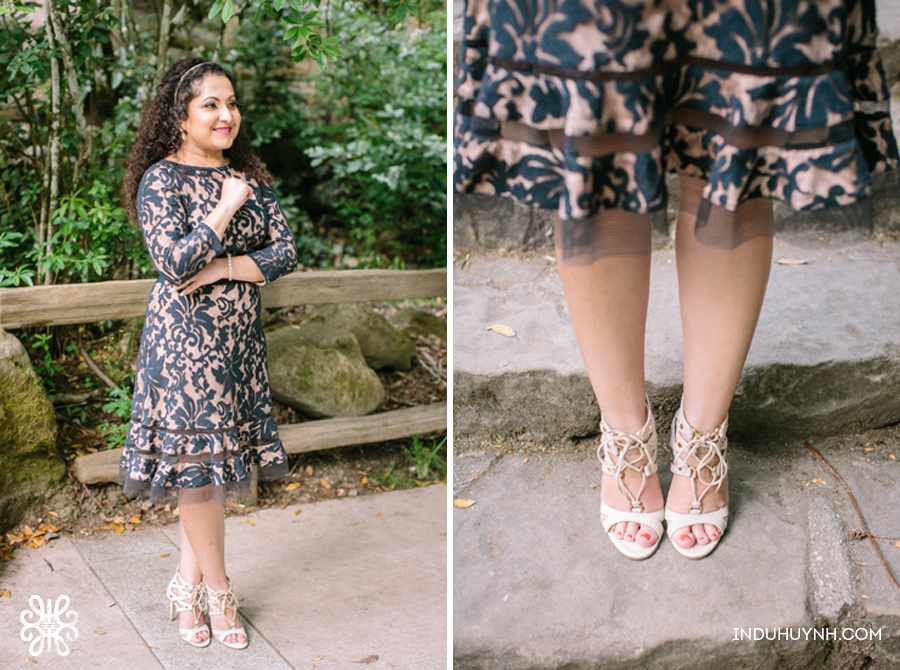 011N&R-Saratoga-Engagement-Indu-Huynh-Photography