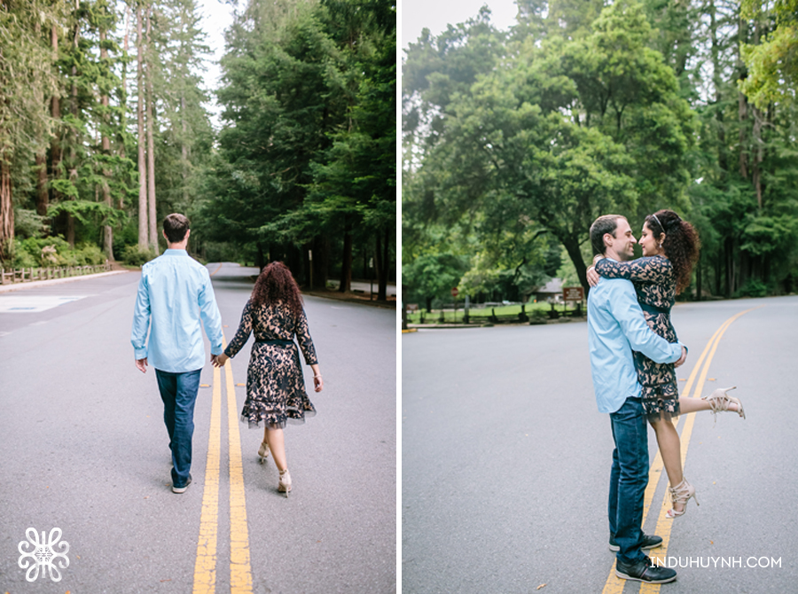 013N&R-Saratoga-Engagement-Indu-Huynh-Photography