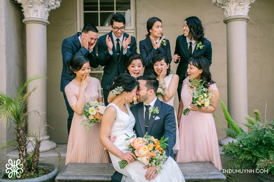 0487A&J-Wedding-Indu-Huynh-Photography