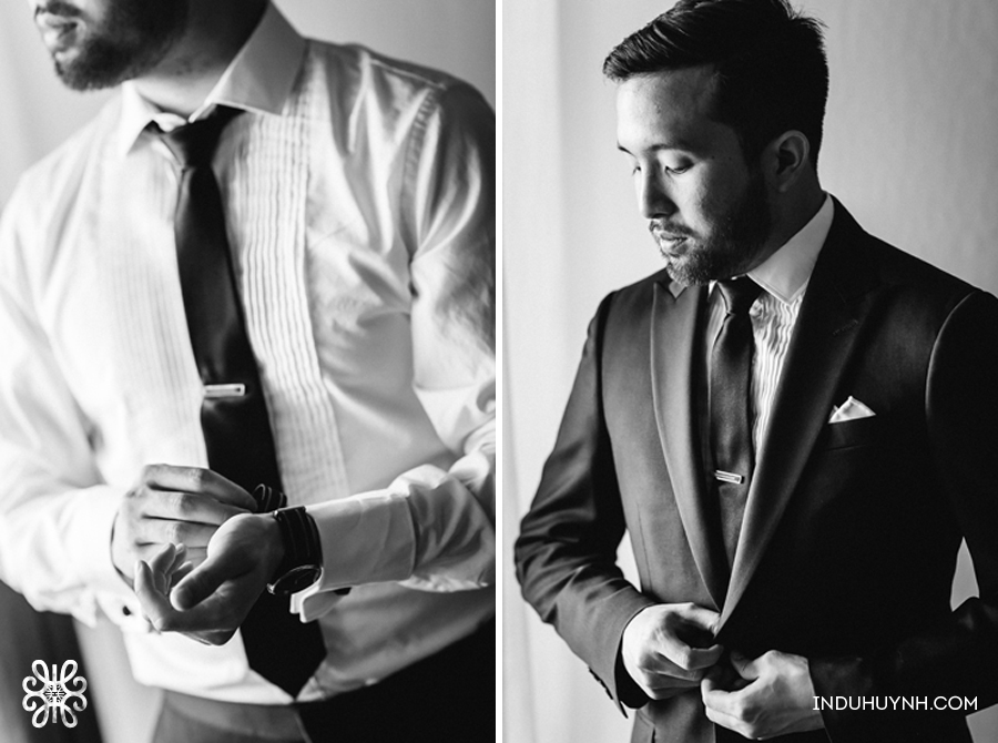 04A&J-Oakland-Museum-Wedding-Indu-Huynh-Photography