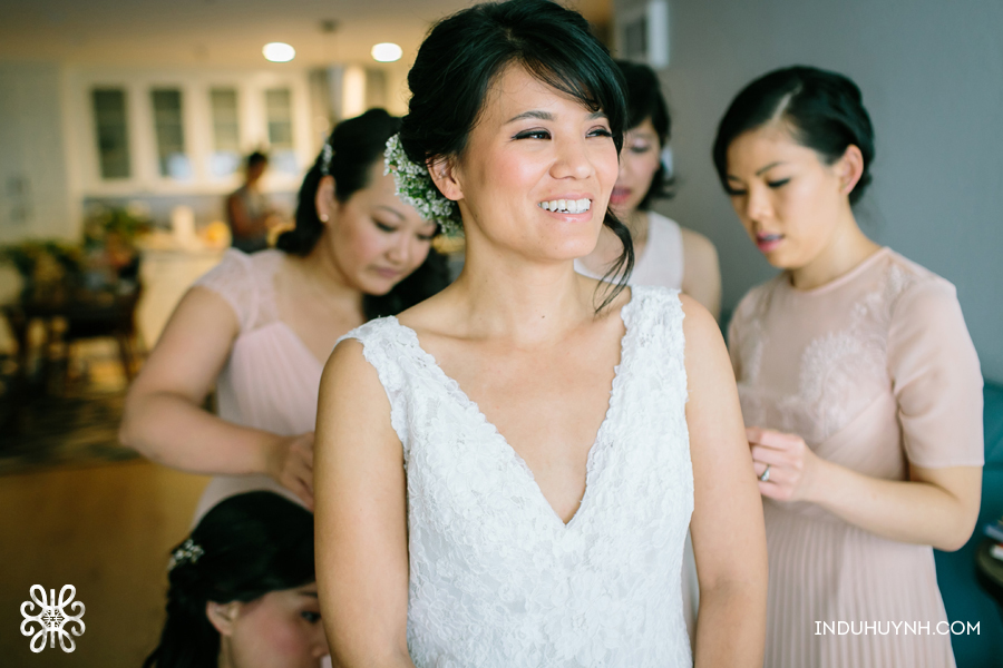 06A&J-Oakland-Museum-Wedding-Indu-Huynh-Photography