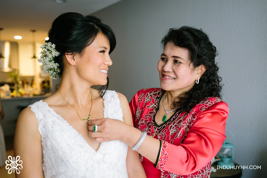 08A&J-Oakland-Museum-Wedding-Indu-Huynh-Photography