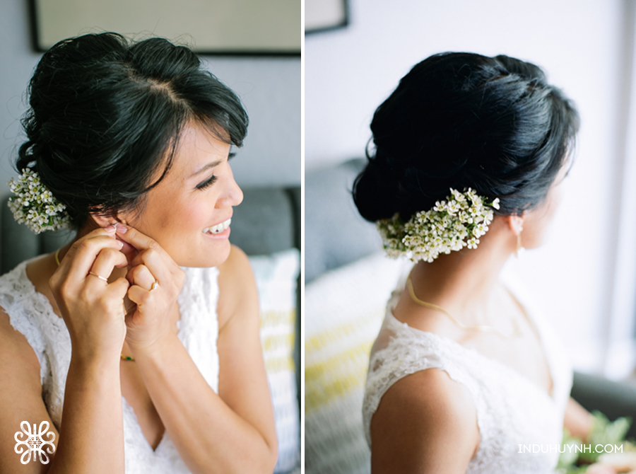 09A&J-Oakland-Museum-Wedding-Indu-Huynh-Photography