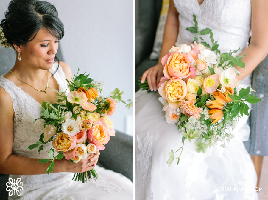 10A&J-Oakland-Museum-Wedding-Indu-Huynh-Photography