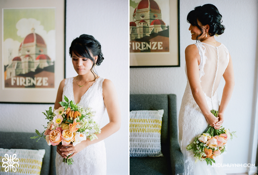11A&J-Oakland-Museum-Wedding-Indu-Huynh-Photography