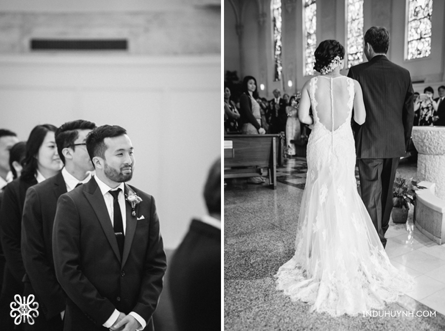 14A&J-Oakland-Museum-Wedding-Indu-Huynh-Photography