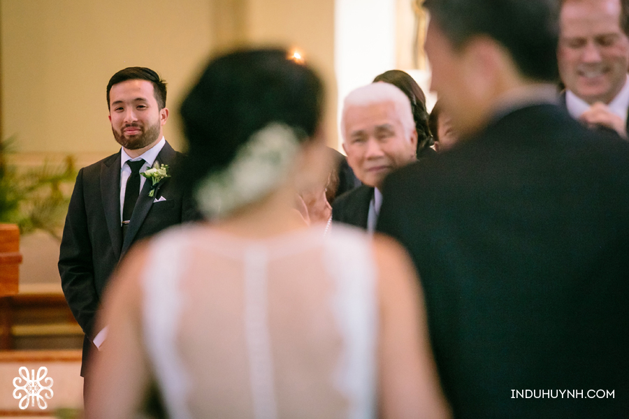 15A&J-Oakland-Museum-Wedding-Indu-Huynh-Photography