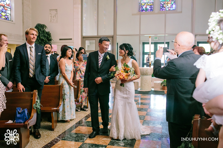 16A&J-Oakland-Museum-Wedding-Indu-Huynh-Photography