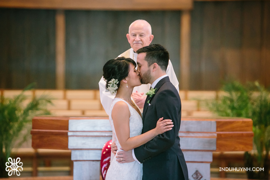 19A&J-Oakland-Museum-Wedding-Indu-Huynh-Photography