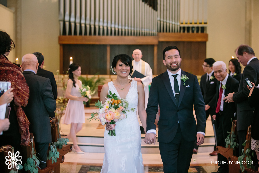 20A&J-Oakland-Museum-Wedding-Indu-Huynh-Photography