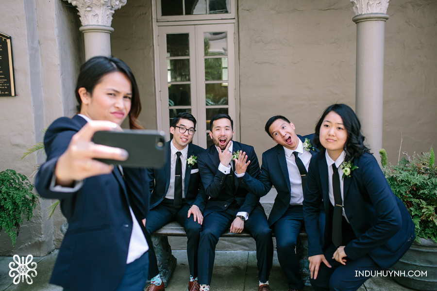 22A&J-Oakland-Museum-Wedding-Indu-Huynh-Photography