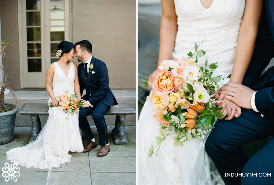 24A&J-Oakland-Museum-Wedding-Indu-Huynh-Photography